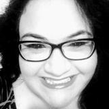 Natalia Iglesias     - Seeking Work in Ontario