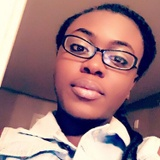 Samiratu  Musah     - Seeking Work in Newark