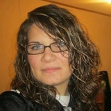 Tiffany D. - Seeking Work in Elkton