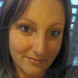 Anna E. - Seeking Work in South Mills