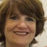 Kathleen C. - Seeking Work in Royal Oak