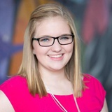 Cassandra R. - Seeking Work in New Haven
