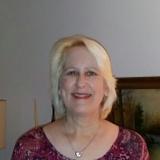 Cynthia S. - Seeking Work in Houston