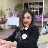 Alyssa  R. - Seeking Work in Downey