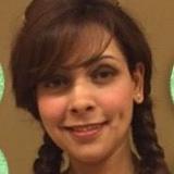 Sherri T. - Seeking Work in Dacula