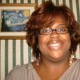 Nina L. - Seeking Work in Lawrenceville