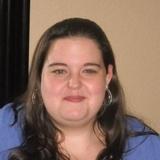 Amanda R. - Seeking Work in Joshua