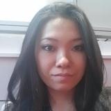 Cristina A. - Seeking Work in Manhattan