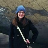 Lisa J. - Seeking Work in Burton