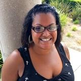 Melissa B. - Seeking Work in Perris