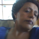Nancy M. - Seeking Work in Atlanta