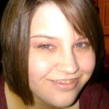 Ashley  R. - Seeking Work in Mead