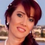 Karina O. - Seeking Work in Chino Hills