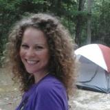 Stephanie S. - Seeking Work in Collingswood