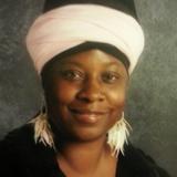 Shalimar A. - Seeking Work in Saint Louis