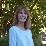 Linda H. - Seeking Work in Bellingham