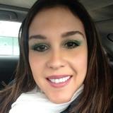 Wendy S. - Seeking Work in Annandale