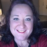 Holly M. - Seeking Work in Escondido