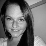 Amanda G. - Seeking Work in Canandaigua