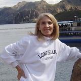 Carol M. - Seeking Work in Chandler