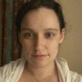 Cheryl H. - Seeking Work in Petersburg