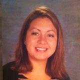 Rachel H. - Seeking Work in Lexington Park