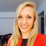 Lisa S. - Seeking Work in Portland