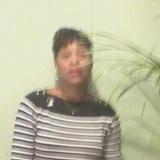 Cheryl R. - Seeking Work in Saint Louis