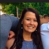 Kathryn W. - Seeking Work in Clarks Summit