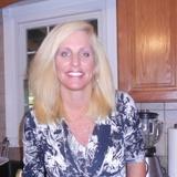 Jeanne H. - Seeking Work in Owings