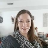 Samantha H. - Seeking Work in Watertown