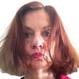 Charmian P. - Seeking Work in Arlington  Va