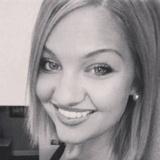 Celeste D. - Seeking Work in Centerville