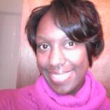 Latasha C. - Seeking Work in Jacksonville