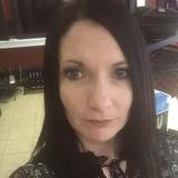 Angela C. - Seeking Work in Pascoag
