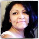 Carol B. - Seeking Work in Phoenix