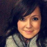 Judy A. - Seeking Work in West Columbia