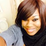 Erica A. - Seeking Work in Goldsboro
