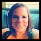 Alyssa S. - Seeking Work in Allendale