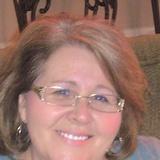 Leslee W. - Seeking Work in Houston