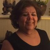 Ana M. - Seeking Work in Albemarle