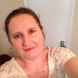 Olga S. - Seeking Work in Franklin Park