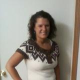 Heather B. - Seeking Work in Columbia City