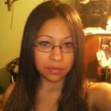 Mary C. - Seeking Work in Houston