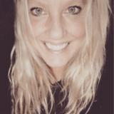 Dawn Blatnick - Nanny Share Member