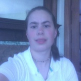 Laura H. - Seeking Work in Peoria