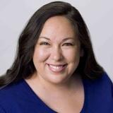 Sonia A. - Seeking Work in Fort Worth