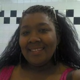 Lewonna M. - Seeking Work in Fort Worth