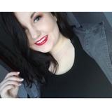 Haley Guffie     - Seeking Work in Gastonia