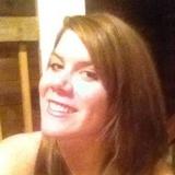 Kimberly H. - Seeking Work in Sylva
